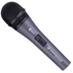 Vokalmikrofon